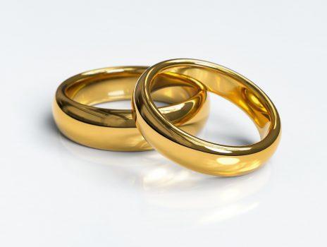 Lista viaggi di nozze