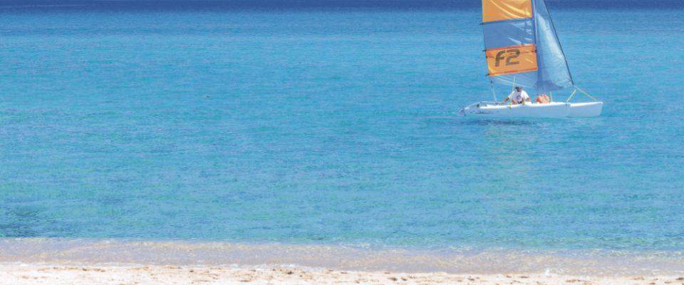 Nord Sardegna. Offerta Prenota Prima!