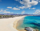 Soggiorno sull'Isola di Naxos in Grecia