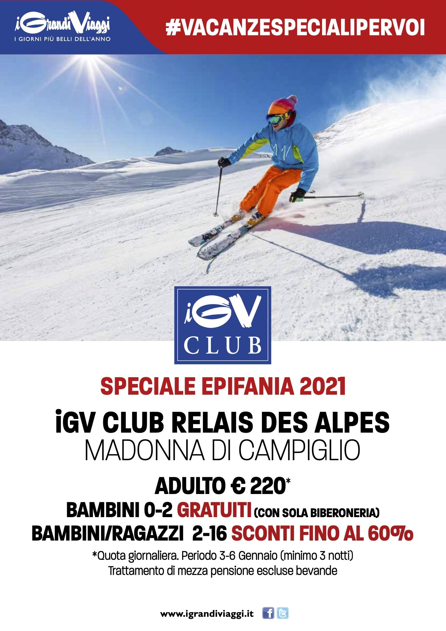 Des-Alpes-Epifania