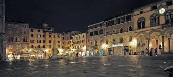 LUCCA IN ROSA – Le donne nella storia di Lucca 07MARZO 2021