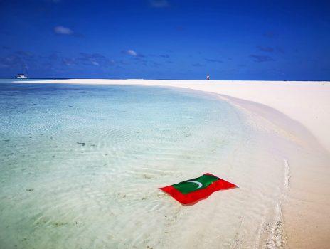 """VIAGGIO MALDIVE """"HAPPY HOLIDAY"""" 17/26 DICEMBRE 2021"""